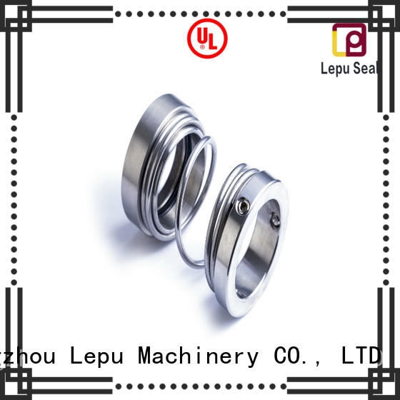 Lepu water o ring seal supplier for air