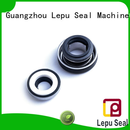 20 automotive water pump mechanical seal for wholesale for beverage Lepu