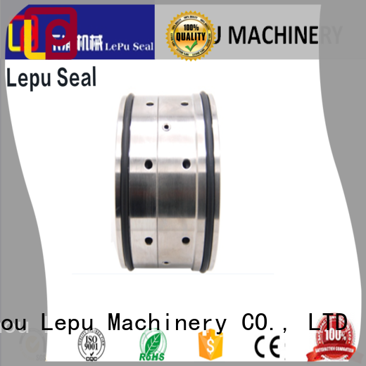 Lepu at discount cartridge mechanical seal mechanical for sanitary pump