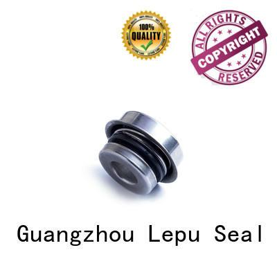 Lepu Breathable car water pump leak sealer get quote for food
