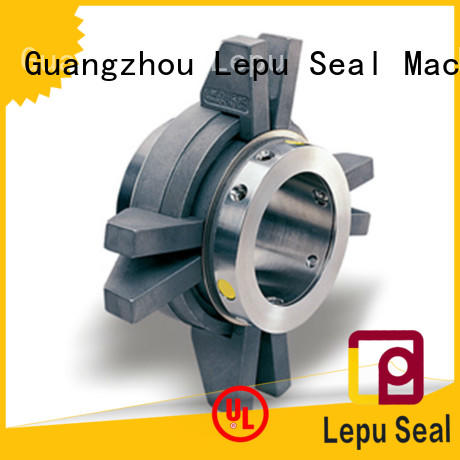 goulds pump mechanical seal replacement & oil seal types