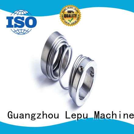 Breathable eagleburgmann mechanical seal btar get quote high temperature