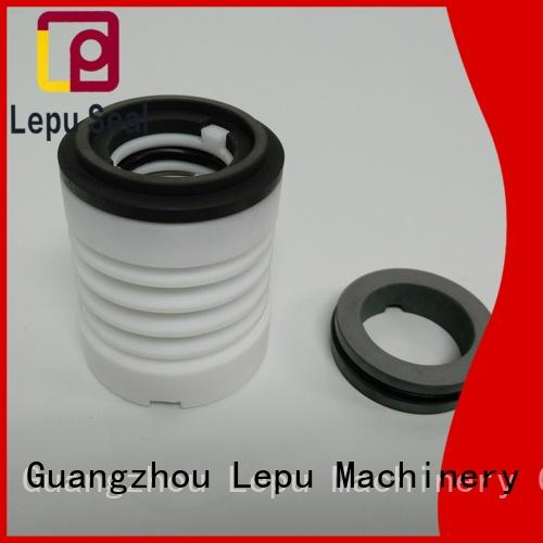 Wholesale 25mm Bellows seal Lepu Brand