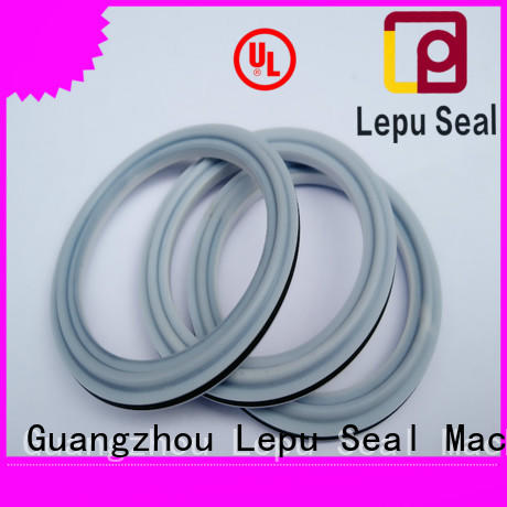 durable o ring seal ring supplier for beverage