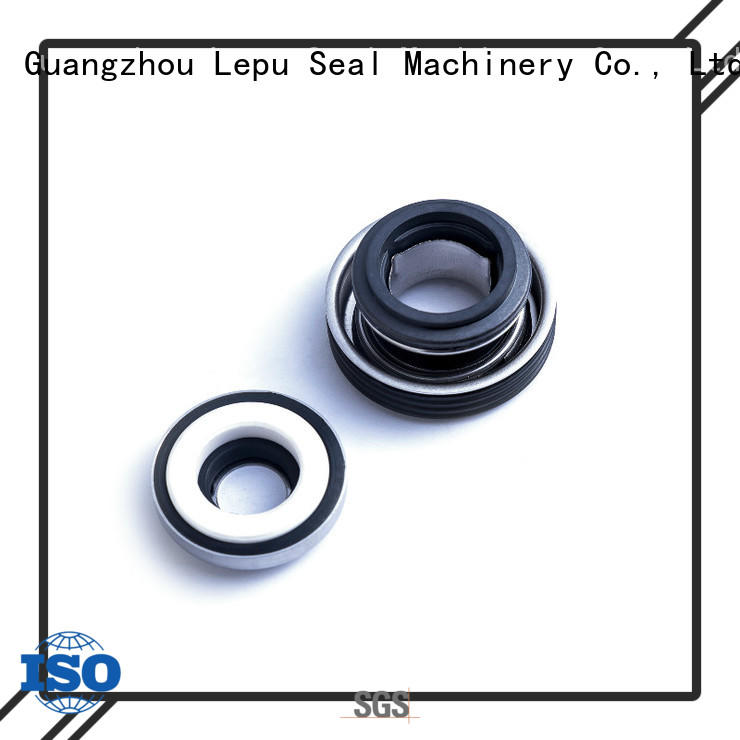 Lepu years water pump seals automotive OEM for food