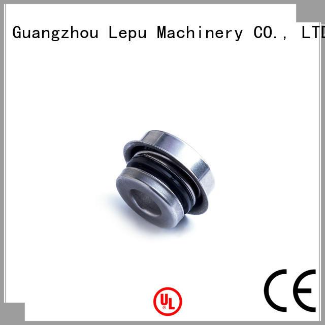 high-quality automotive water pump seal kits lepu OEM for food