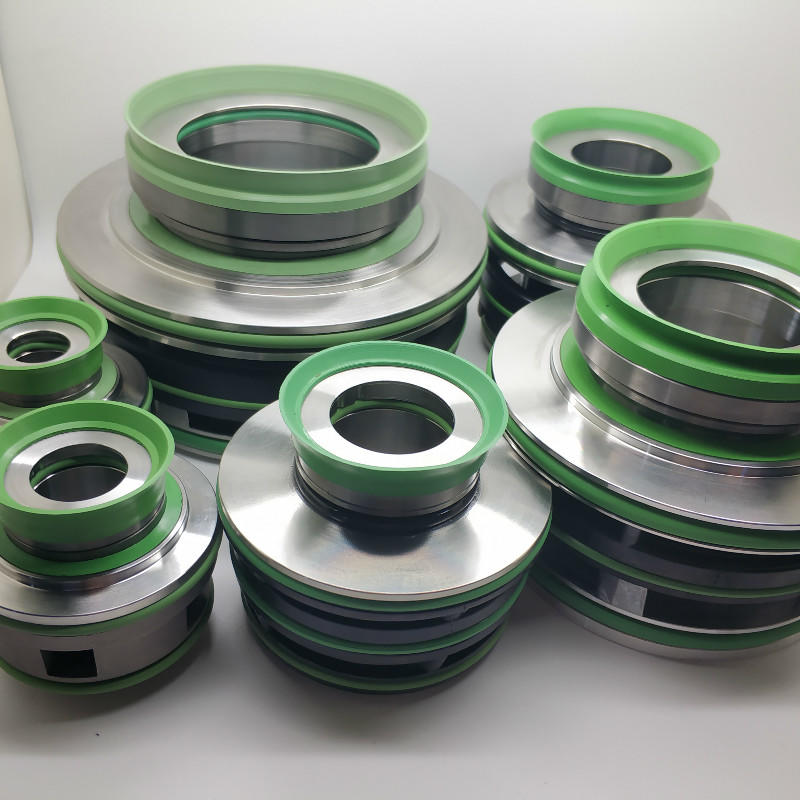 Lepu-Find Flygt Pump Mechanical Seal Flygt Seals From Lepu Machinery