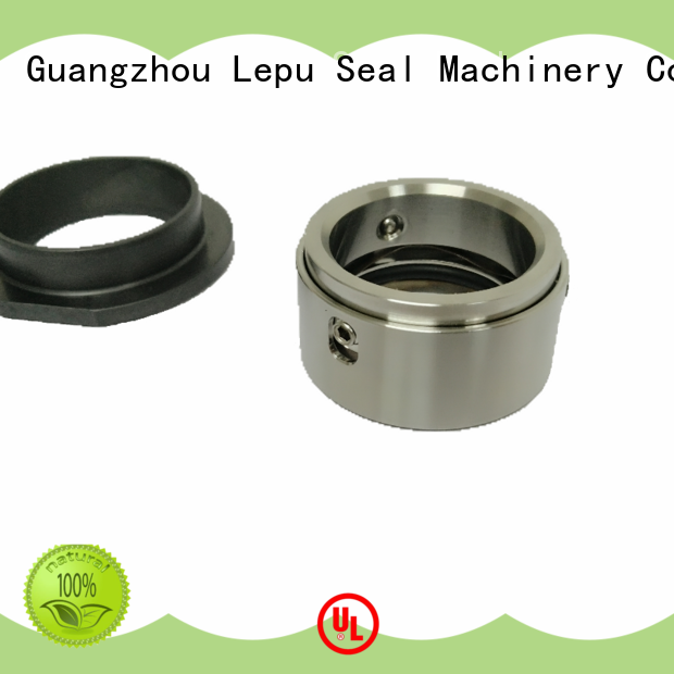 at discount alfa laval mechanical seal mechanical bulk production for beverage