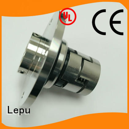 Lepu high-quality Mechanical Seal for Grundfos Pump or for sealing frame