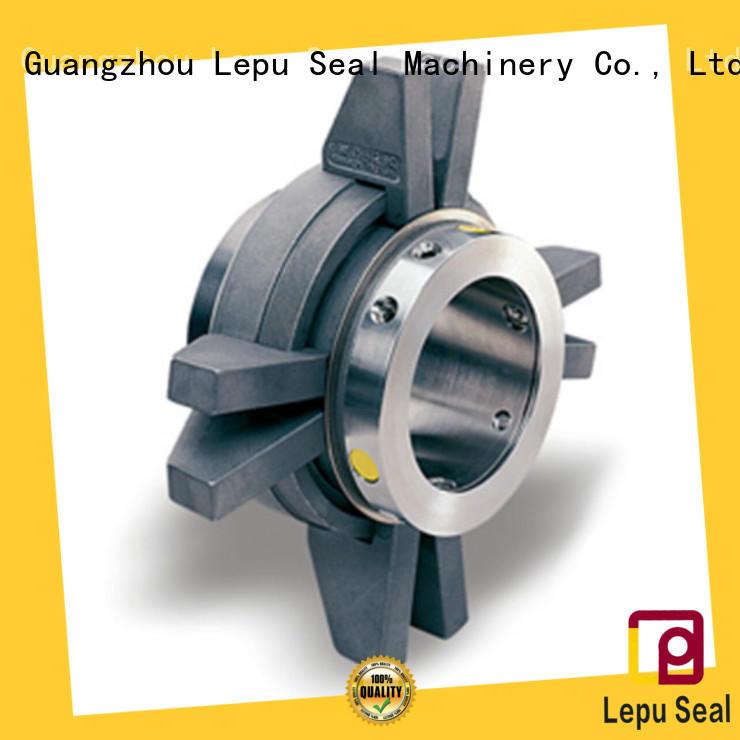 Lepu chesterton mechanical face seal OEM
