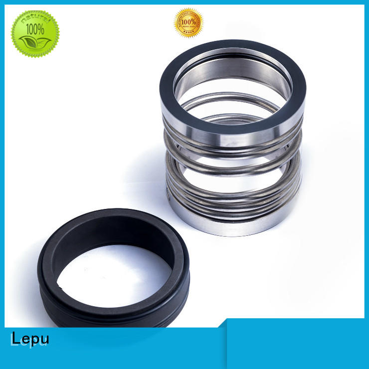 portable mechanical seal pillar us1 get quote for beverage