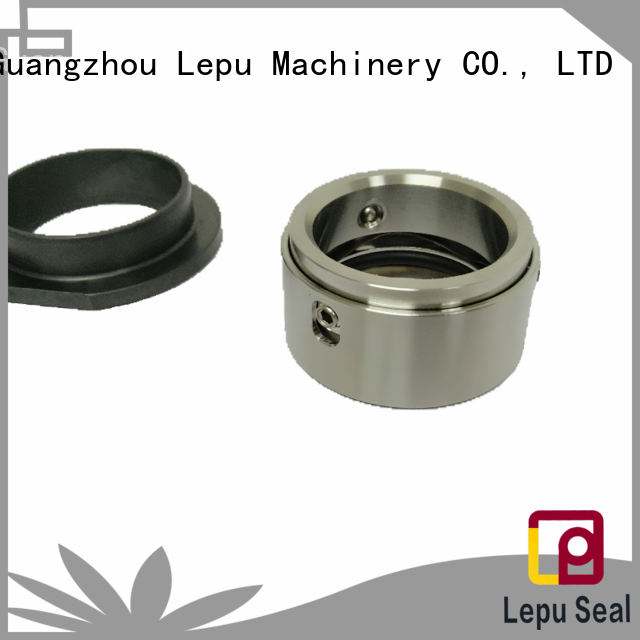 mechancial Alfa Laval Mechanical Seal LKH-01 seal Lepu company