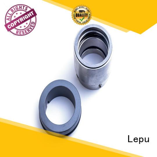 Lepu lepu burgmann seals for wholesale high temperature