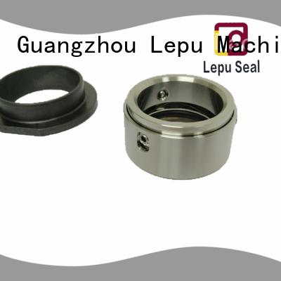 lkh Alfa Laval Mechanical Seal LKH-01 professional Lepu company