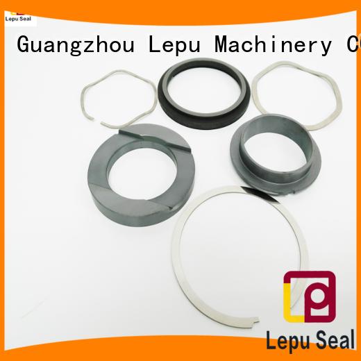 Fristam Pump Mechanical Seal fristam seal fkl Lepu Brand company