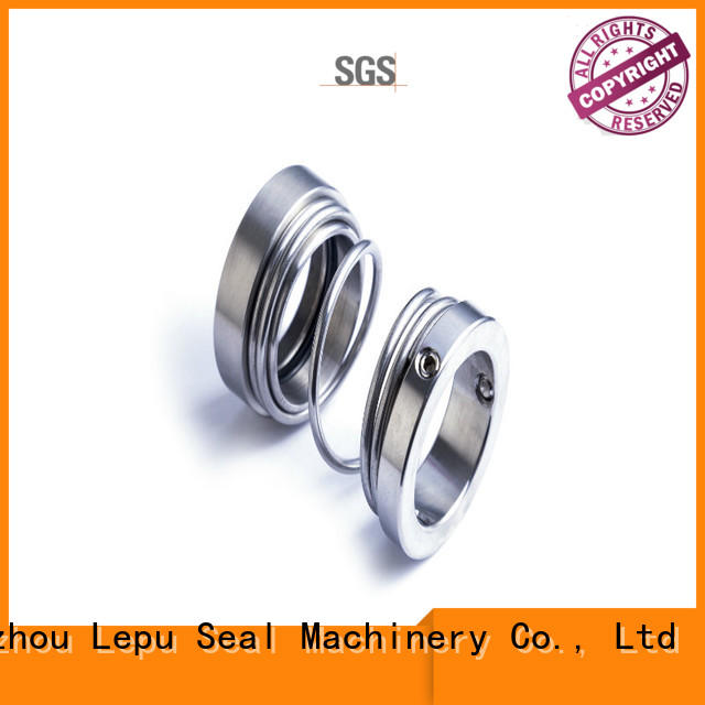 Lepu made o ring manufacturers company for fluid static application