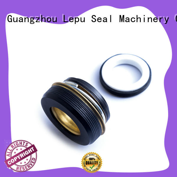 portable auto water pump seals buy now for high-pressure applications
