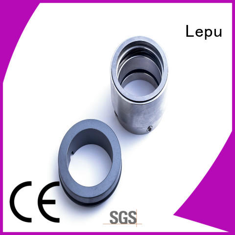 funky silicone o rings pillar OEM for fluid static application