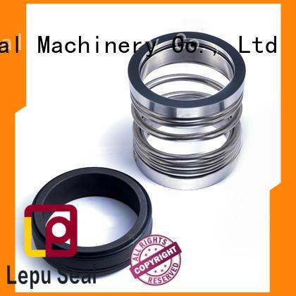 pillar seals & gaskets ltd us2 for high-pressure applications Lepu