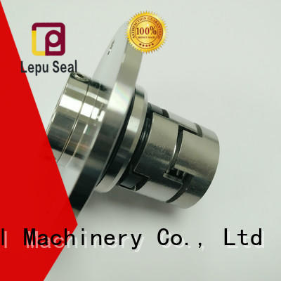 Lepu high-quality mechanical seal grundfos pump spring for sealing joints