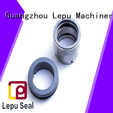 1527 hj92n burgmann o ring mechanical seals Lepu