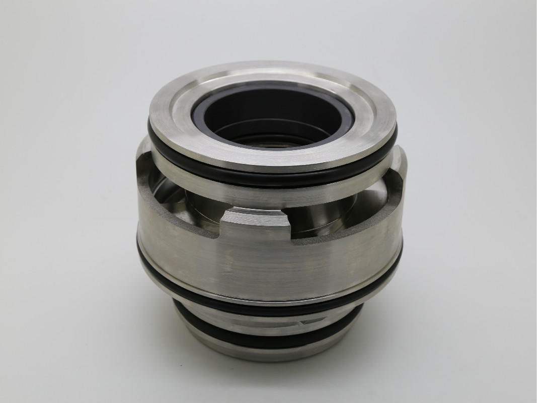Lepu or grundfos mechanical seal supplier for sealing frame-3