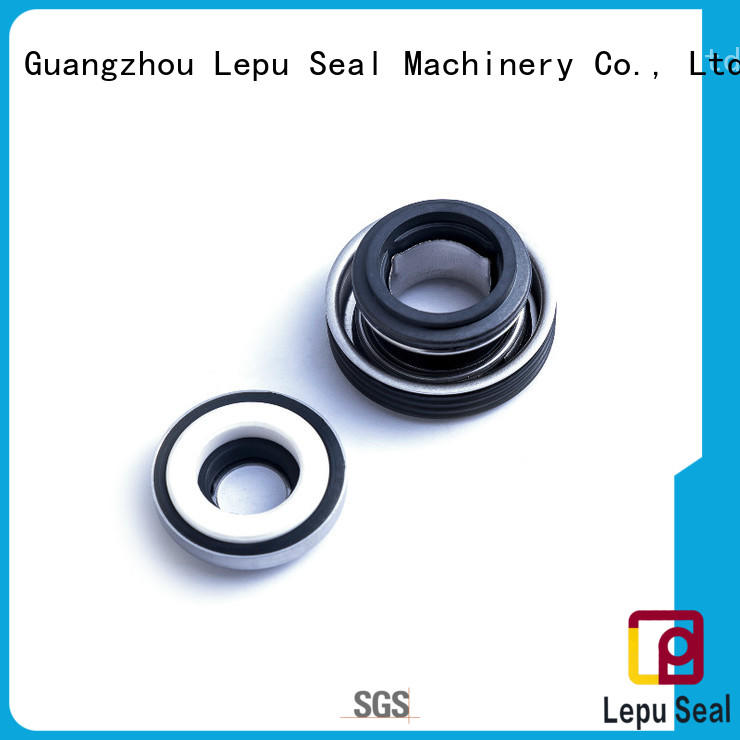 latest water pump seals automotive ftsb OEM for high-pressure applications