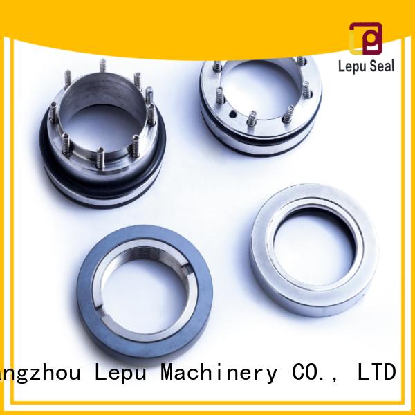 Custom pump Mechanical Seal ms32a Lepu