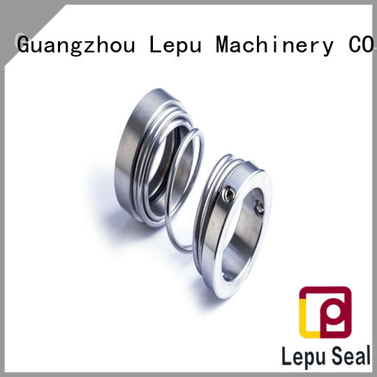 Burgmann Mechanical Seal Wholesale eagleburgmann cost Bulk Buy m7n Lepu