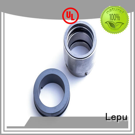 Lepu mechanical silicon o ring supplier for water