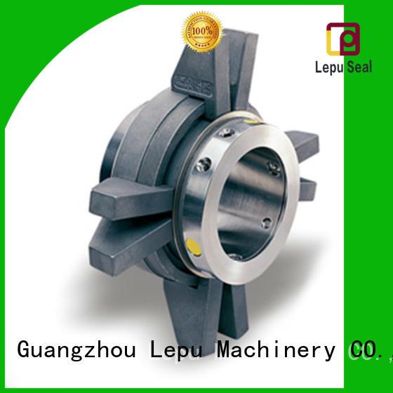 Lepu funky balanced mechanical seal ODM