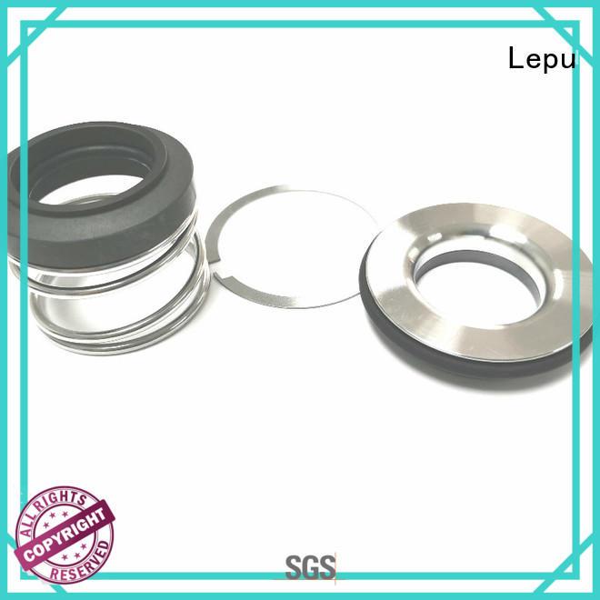 Lepu Breathable alfa laval mechanical seal bulk production for food