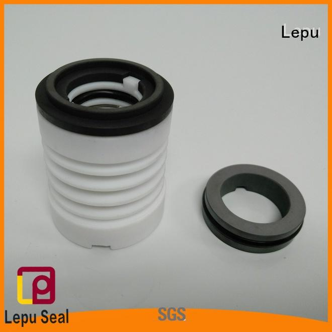high-quality Metal Bellows Seal 20 free sample for beverage