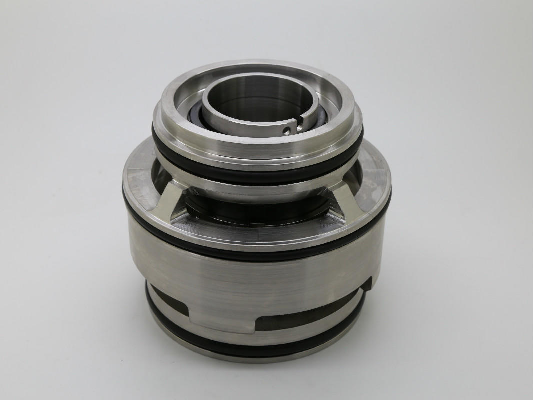 Lepu or grundfos mechanical seal supplier for sealing frame-2