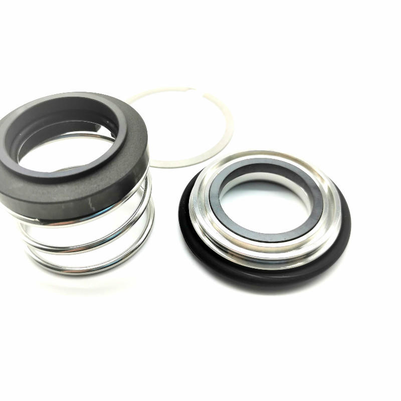 Lepu durable alfa laval pump seal buy now for beverage-3