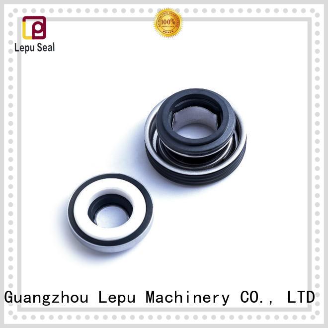 Lepu high-quality automotive water pump seal kits free sample for food