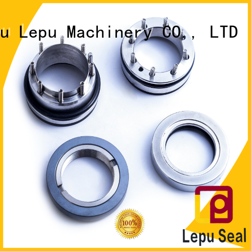 Lepu high-quality mechanical shaft seals for pumps ODM for beverage