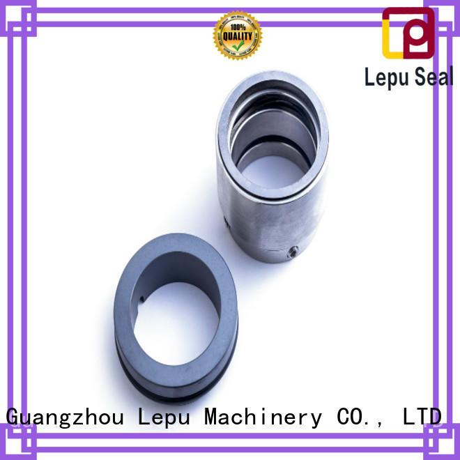 on-sale burgmann mechanical seal m3n OEM high temperature