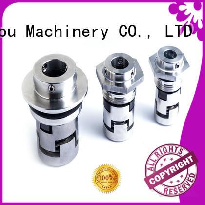 Lepu cr grundfos pump seal OEM for sealing frame