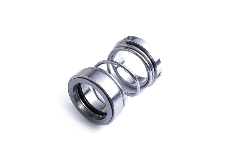 Lepu quality burgmann mechanical seal customization high temperature-3