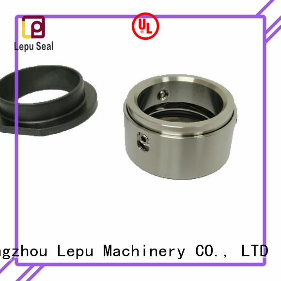 Lepu lkh alfa laval mechanical seal supplier for food