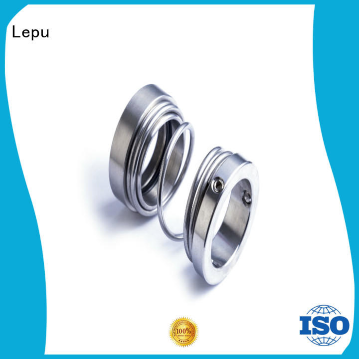 funky o ring seal pump supplier for fluid static application