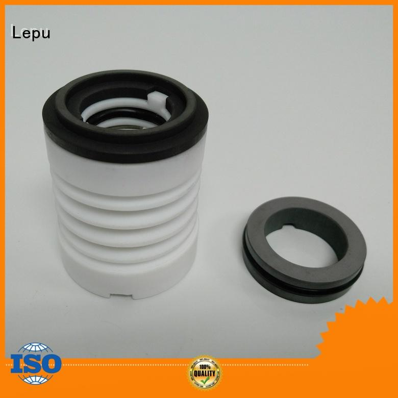 portable Metal Bellows Seal leading ODM for beverage