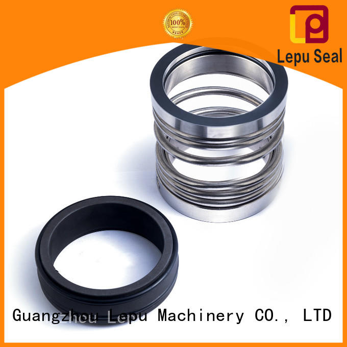 Lepu us2 pillar seal supplier for beverage