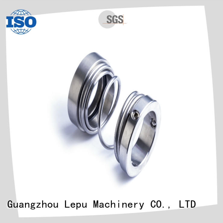Lepu solid mesh o ring manufacturers supplier for air