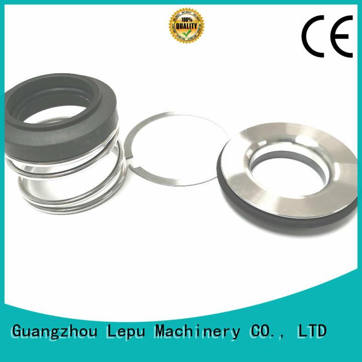 Lepu professional alfa laval pump seal ODM for high-pressure applications