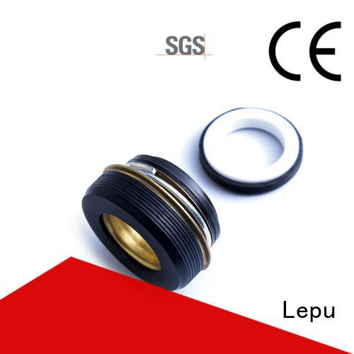 at discount car water pump leak sealer auto OEM for high-pressure applications
