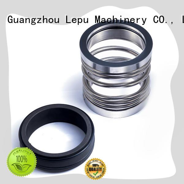 Lepu high-quality pillar mechanical seal ceramic for high-pressure applications