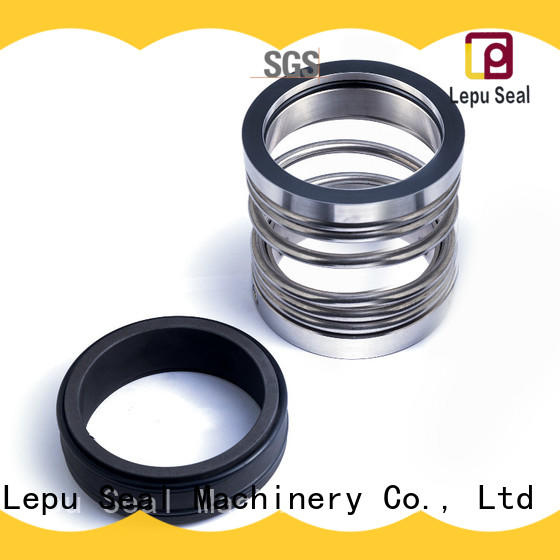 Lepu on-sale viton o ring for wholesale for air