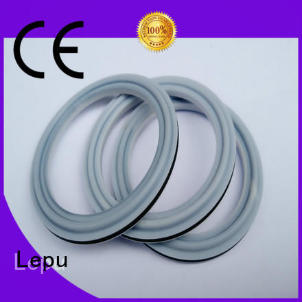 durable seal rings pipe for wholesale for beverage